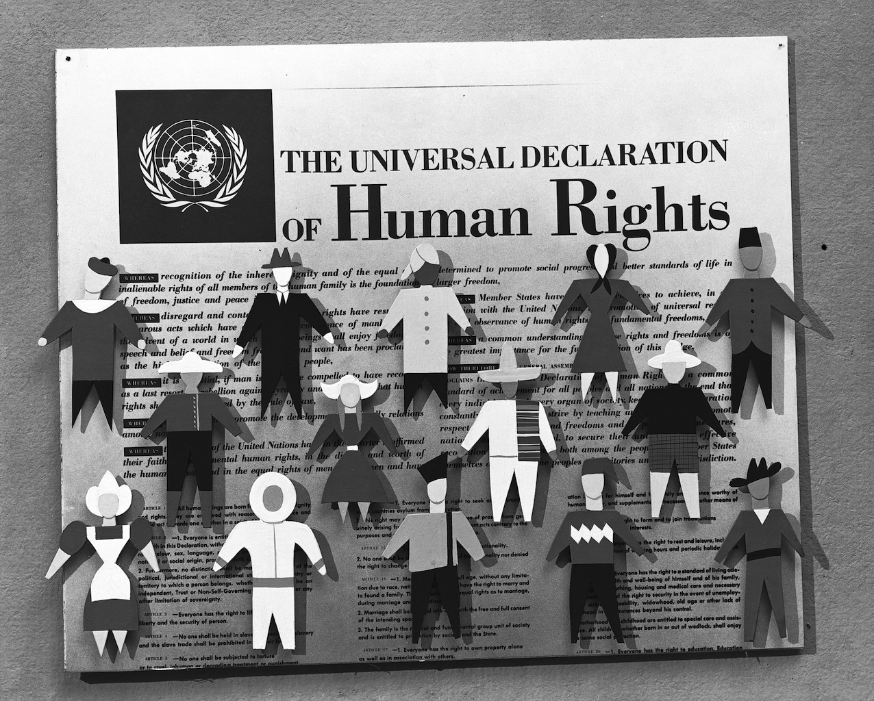 human rights still not upheld in Basic human rights include the right to be heard—better still, some rights, like legal rights, mean being able to take action to recover any lost rights or even seek compensation legitimate client complaints also provide valuable feedback to the service, so that services and staff can improve.